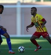 BOV Premier League | Birkirkara 0 – Sliema Wanderers 3