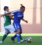 BOV Premier League | Floriana 2 – Mosta 2
