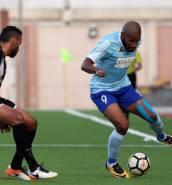 BOV Premier League | Sliema Wanderers 1 – Hibernians 0