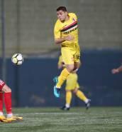 BOV Premier League | Balzan 0 – Ħamrun Spartans 0