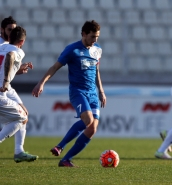 BOV Premier League | Valletta 0 – Tarxien Rainbows 2