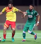 BOV Premier League   Floriana 3 – Senglea Athletic 0