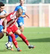 BOV Premier League   Tarxien Rainbows 2 – Lija Athletic 3