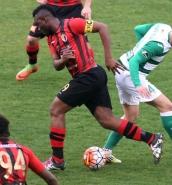 FA Trophy | Floriana 2 – Ħamrun Spartans 0