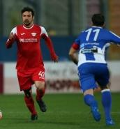 BOV Premier League | Balzan 7 – Mosta 1
