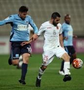 BOV Premier League | Valletta 3 – Sliema Wanderers 1