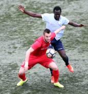 BOV Premier League | Balzan 0 – Naxxar Lions 0