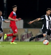BOV Premier League | Hibernians 3 – Pembroke 0
