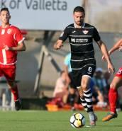 BOV Premier League | Balzan 2 – Naxxar Lions 0