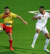 BOV Premier League   Senglea Athletic 2 – Lija Athletic 0