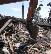 Earthquake in Indonesia's Aceh province kills 26
