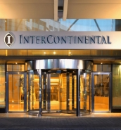 Eden Leisure to issue €40 million unsecured 4% bond