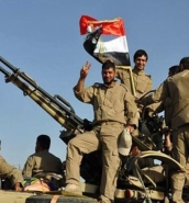 Iraq launches Tal Afar offensive