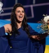 Eurovision 2017   Organising committee quits en masse