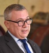 Casa 'acting like tabloid journalist' on Pilatus report, says Pullicino Orlando