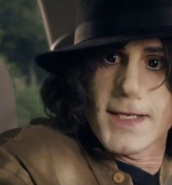 Show that cast white actor as Michael Jackson pulled by Sky