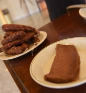 Food from the 18th Century: A taste of Maltese history