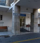 Prime Minister confirms €80 million buy-back clause in VGH deal