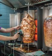 Malta's kebab houses shrug off MEPs' phosphate 'ban'