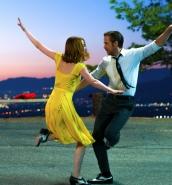 Film review | La La Land: Pick the right dream
