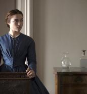 Film review | Lady Macbeth: Portrait of a Lady