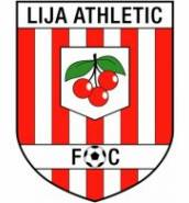 Lija Athletic present their squad for the forthcoming season