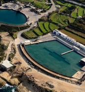 Malta Film Commission invites bidders to submit proposals for high-end studio
