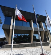Over 31,000 companies in Malta have foreign shareholders