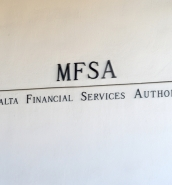 Thousands submitting late accounts to MFSA