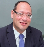 Opposition MP questions why FIAU still without a chief
