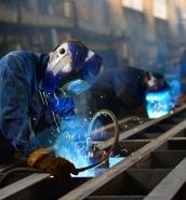 Manufacturing companies eye Algeria following unrest in Libya