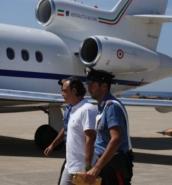 'Ndrangheta's Malta man turns informer to relaunch disgraced betting company