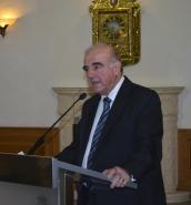 George Vella: Russian ships will not refuel in Malta