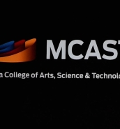 Teachers' Union issues fresh industrial action at MCAST