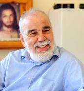 Charles Miceli: minimum wage increase a far cry from original proposal