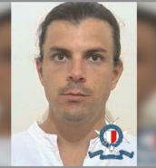 Siggiewi man, 37, reported missing, police ask for assistance