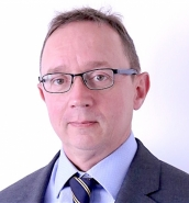 AX Holdings appoint Michael Warrington as CEO