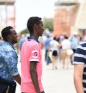 [WATCH] Community building initiatives encourage migrant inclusion, counter racism, publication concludes