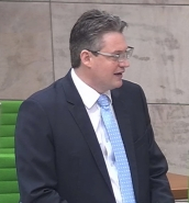 Updated | 'We are at the most exciting part of our roadmap' – Konrad Mizzi