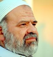 Barcelona attack 'another criminal satanic act', says Imam