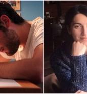 Teaching universal love – it starts at home | Moira Scicluna Zahra & Mark Scicluna