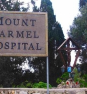 Mount Carmel launches investigation into 'beating' allegations