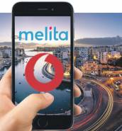 Melita-Vodafone: What's in it for you? The MCA thinks mobile prices could rise
