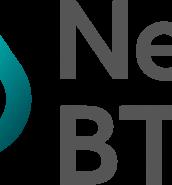 Nexia BT aligns corporate image to Nexia International