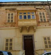 FAA calls for preservation of heritage houses in Sliema