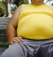 The Maltese are Europe's most obese, body mass index data confirms
