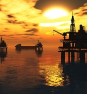Oil firm Rockhopper stops Malta study