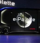 Toyota's futuristic self-driving store and boosted Kohl's shares | Calamatta Cuschieri