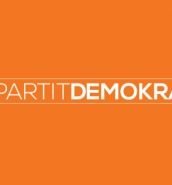 'Grant citizenship to hard-working stateless persons, not shady millionaires' - Partit Demokratiku