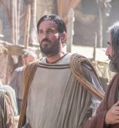 New film starring Jim Caviezel, James Faulkner and Olivier Martinez to be shot in Malta